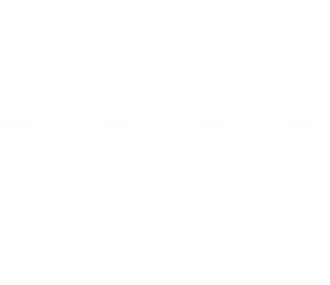 Sealeck Logo